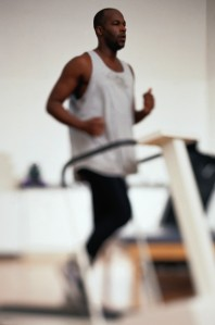 guy on treadmil 2