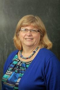 Patti Hollenback