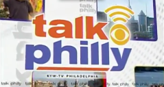 CBS Talk Philly