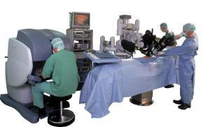 davinci_surgical_system