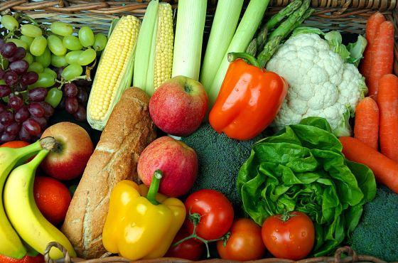 harvest-1329043