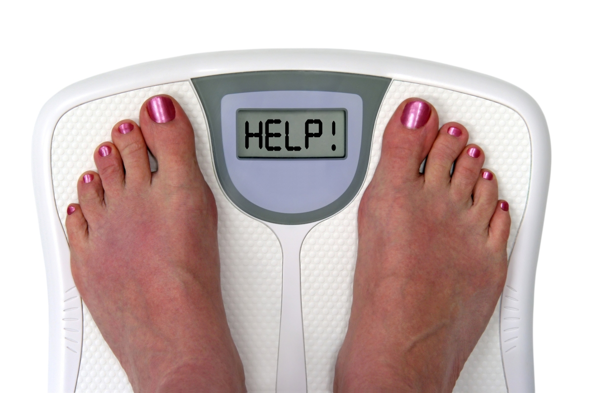 Eating Disorders: The Deadliest Mental Health Issue